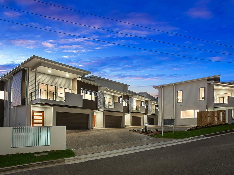 8/1 Margaret Street, Tweed Heads, NSW 2485