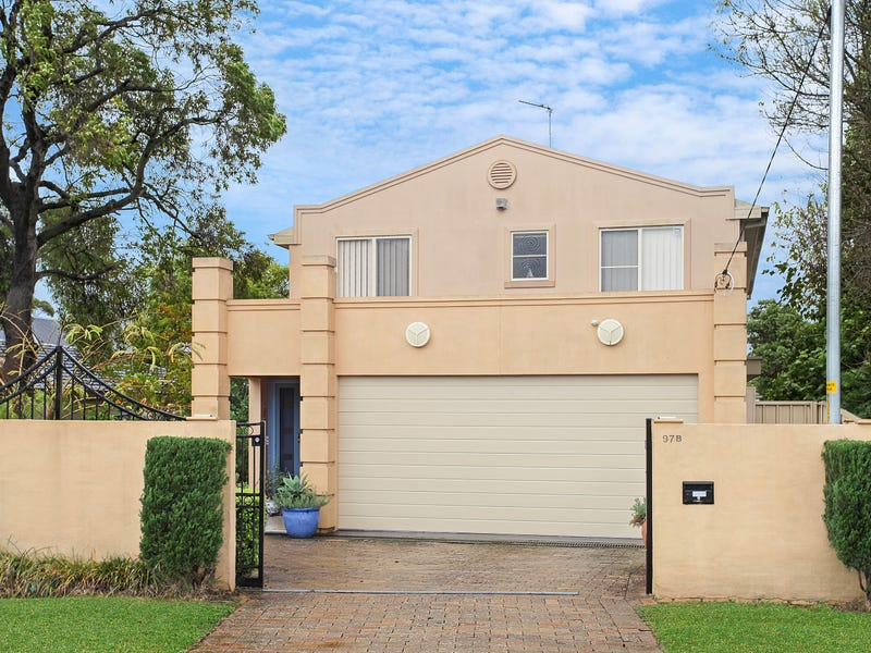 97B The Boulevarde, Oak Flats, NSW 2529