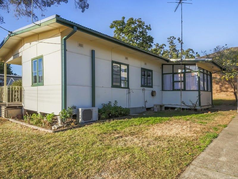 44 Nineteenth Street, Warragamba, NSW 2752