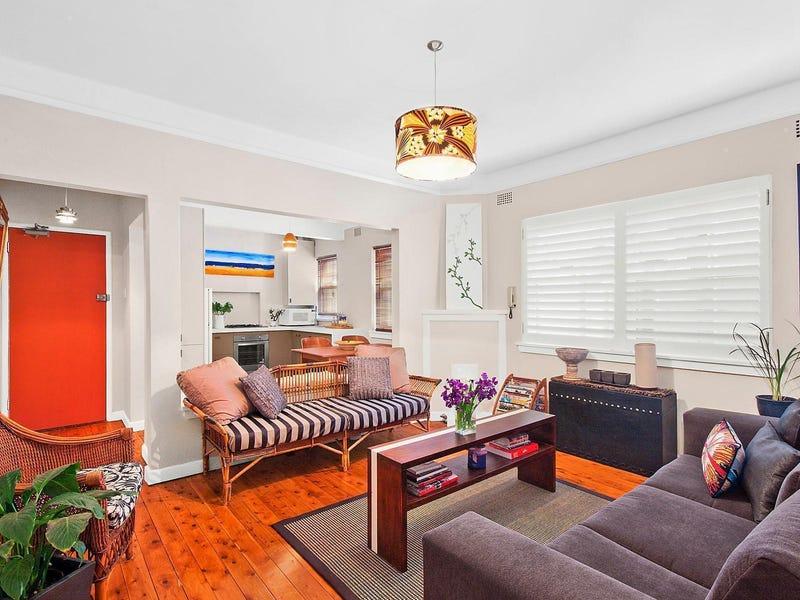 2/35 Fletcher Street, Tamarama, NSW 2026