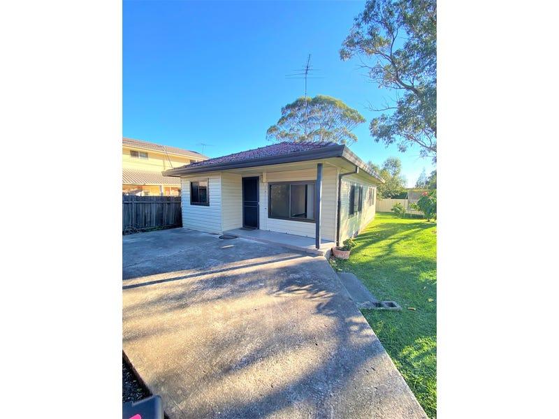 11B Carnation Avenue, Casula, NSW 2170