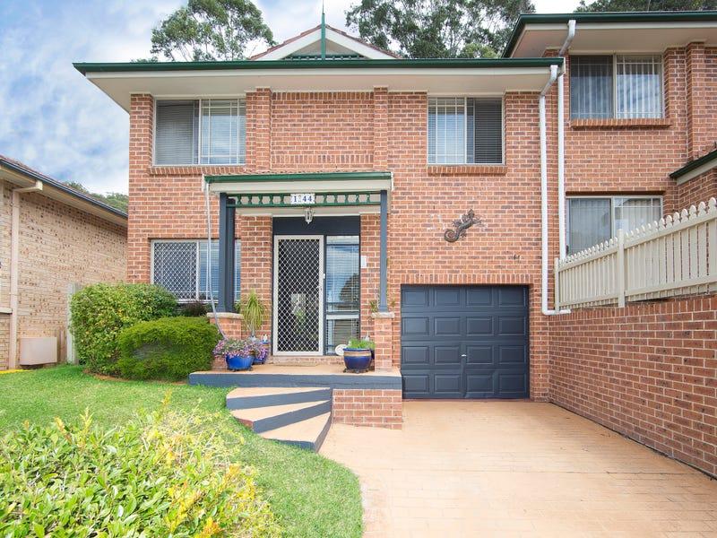 1/44 Burbank Drive, Tuggerah, NSW 2259