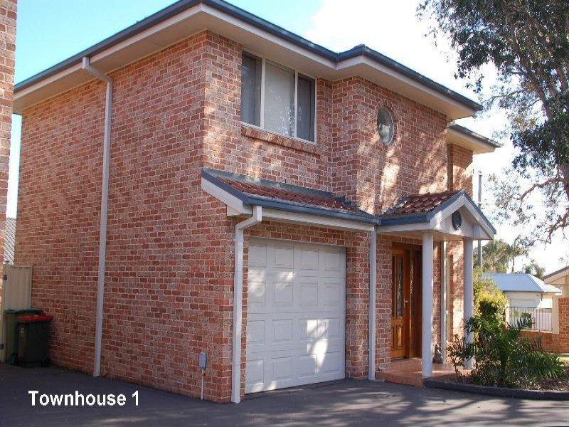 1/75 Swadling Street, Long Jetty, NSW 2261