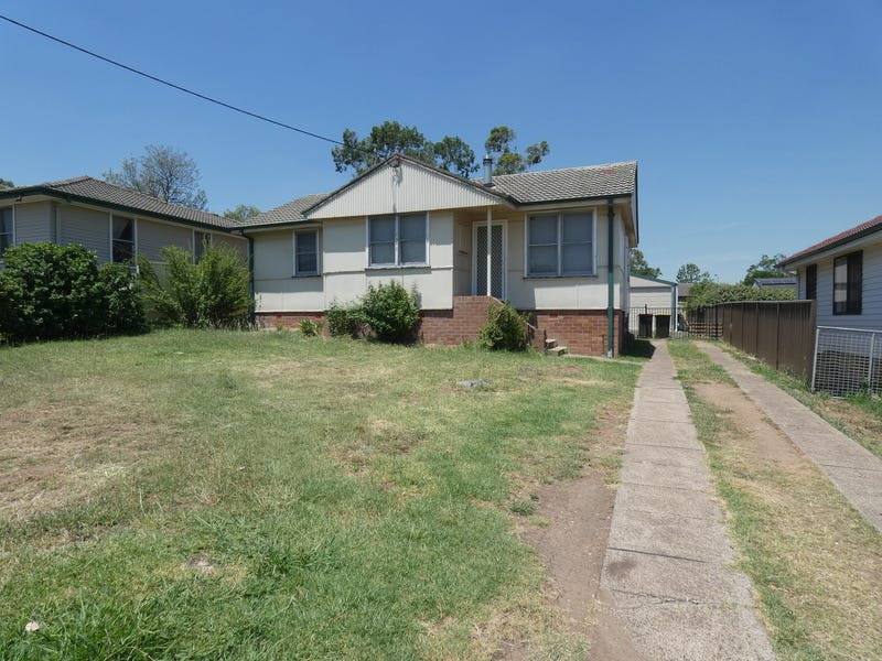42 Stafford Street, Scone, NSW 2337