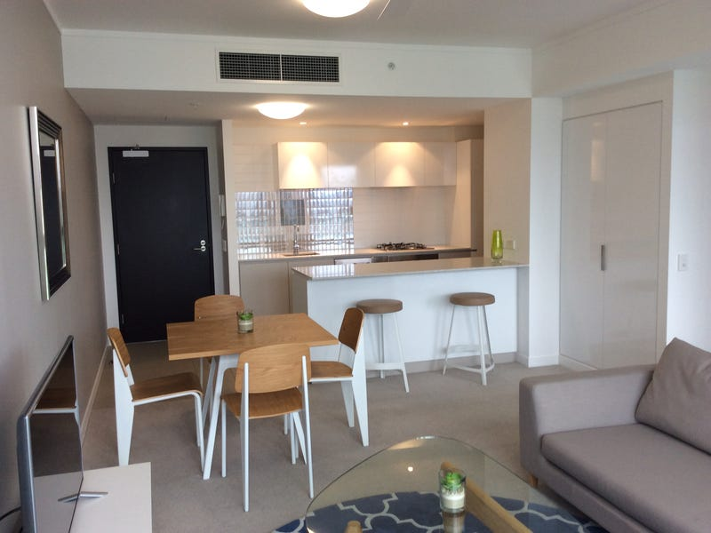 B7 & B7M/8 Church Street, Fortitude Valley, Qld 4006