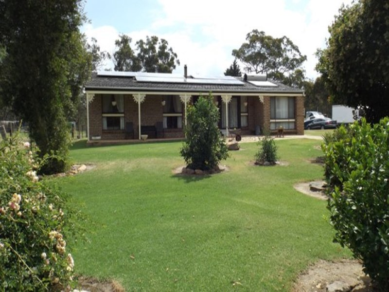 55 Charles Road, Pheasants Nest, NSW 2574