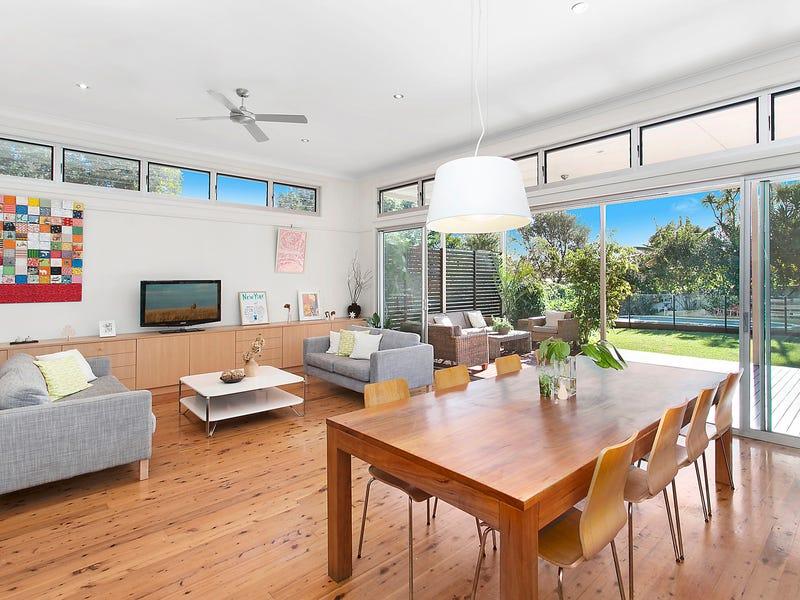 25 Killeen Street, Wentworthville, NSW 2145