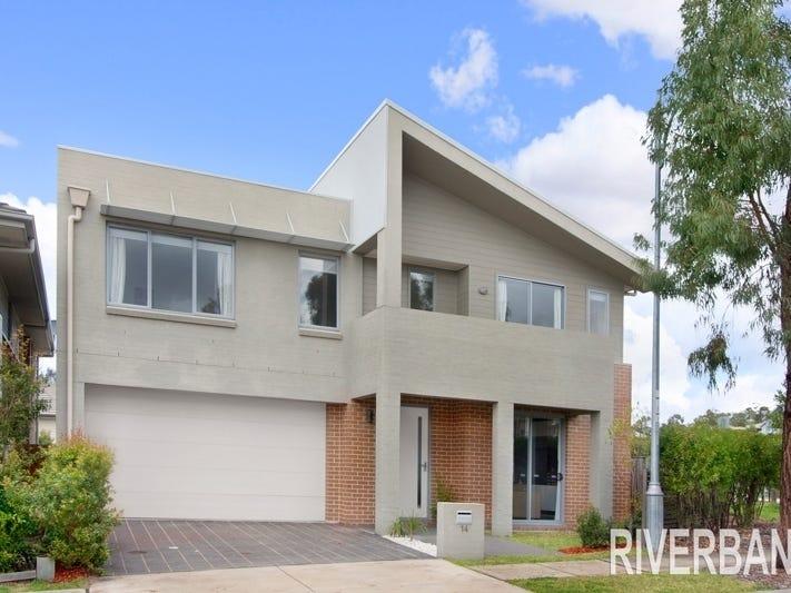 14 Daruga Avenue, Pemulwuy, NSW 2145