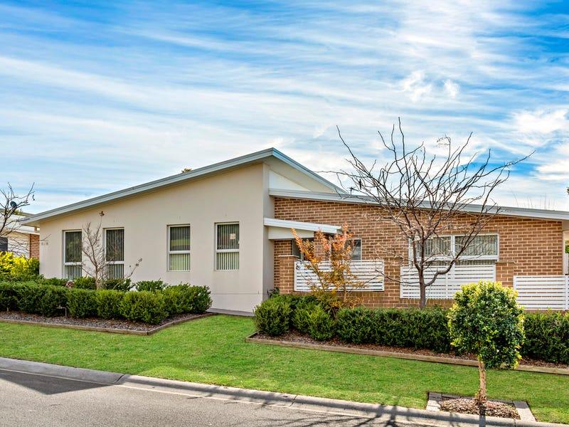 3/6 Falcon Street, Shellharbour City Centre, NSW 2529