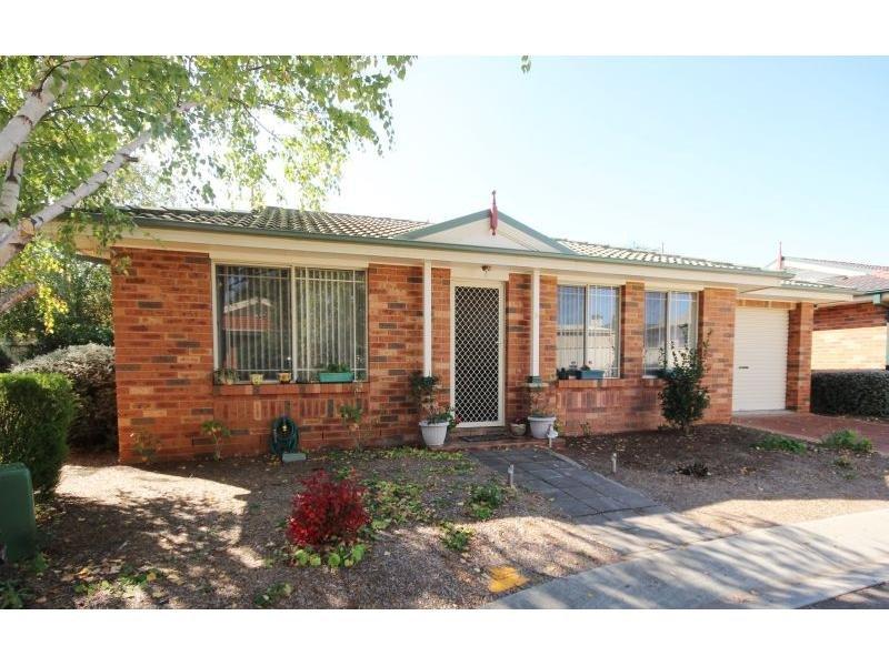 3/28 Lagoon Street, Goulburn, NSW 2580