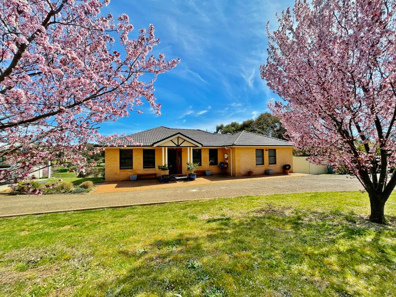 4515 Olympic Highway, Young, NSW 2594
