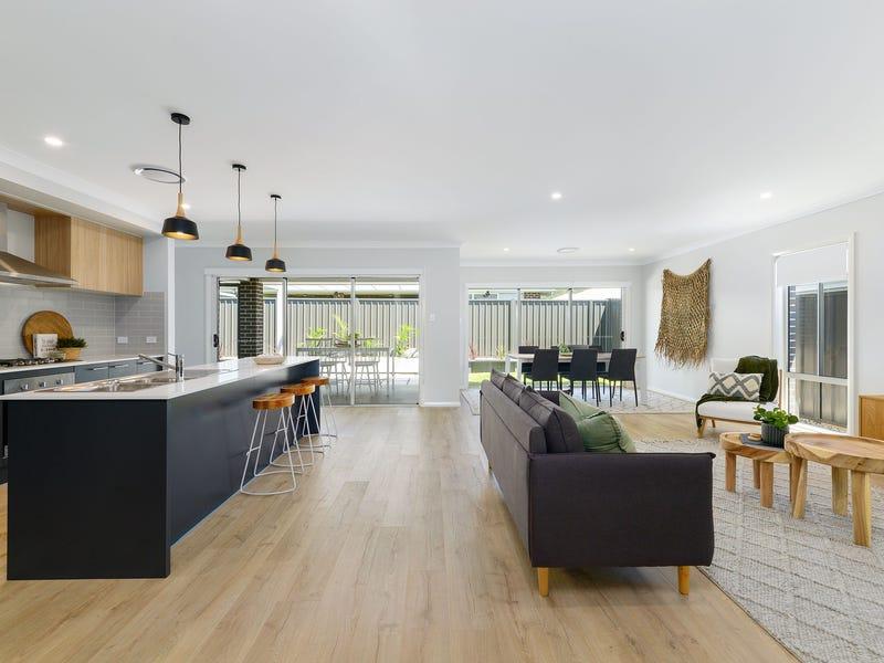 23 Finch Street, Wongawilli, NSW 2530