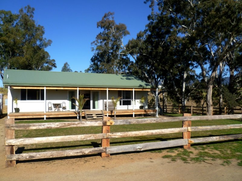 45 Adams St, Bemboka, NSW 2550