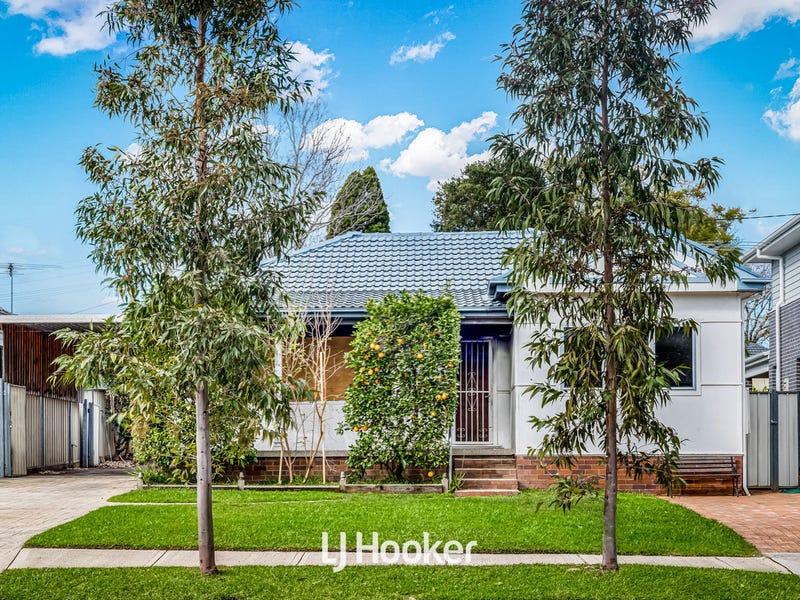 87 Bogalara Road, Old Toongabbie, NSW 2146