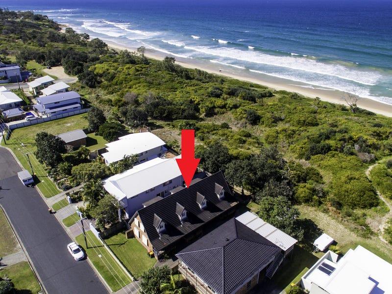 11 Pipeclay Close, Corindi Beach, NSW 2456