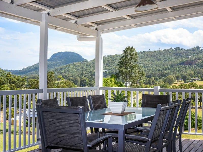 515 North Arm-Yandina Creek Road, Yandina Creek, Qld 4561