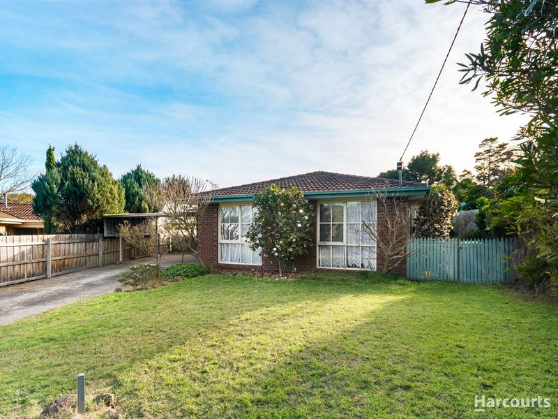57 Allied Drive, Carrum Downs, Vic 3201