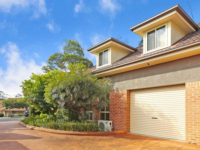 1/80 Stafford Street, Kingswood, NSW 2747