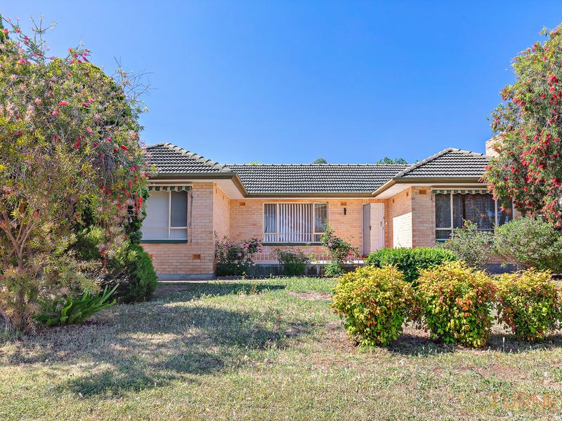 12 Clifford Way, Valley View, SA 5093