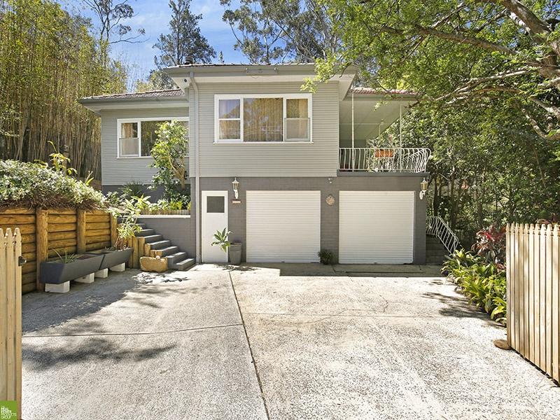 44 Greenslopes Avenue, Mount Pleasant, NSW 2519