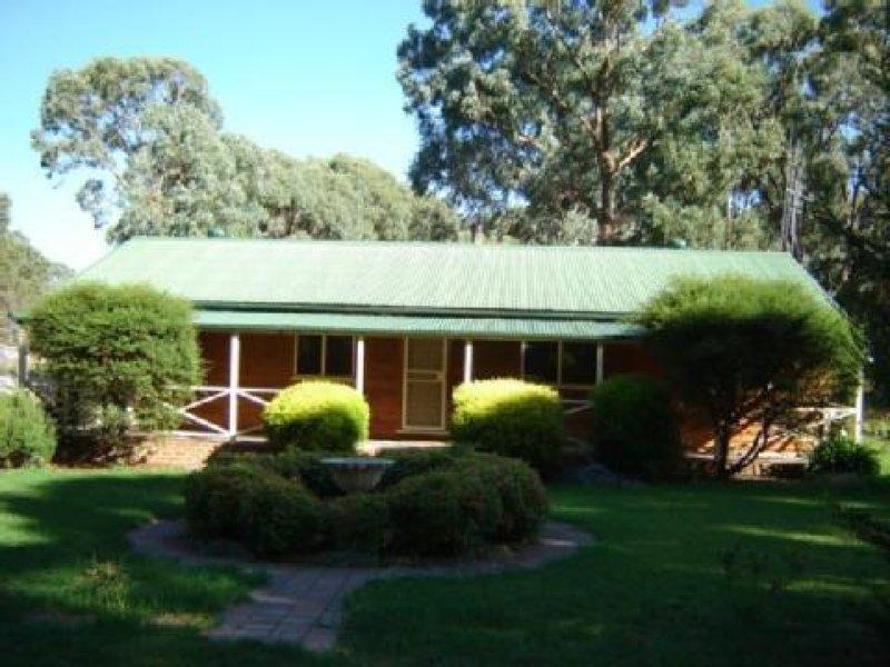 52 Peach Street, Mandurama, NSW 2792