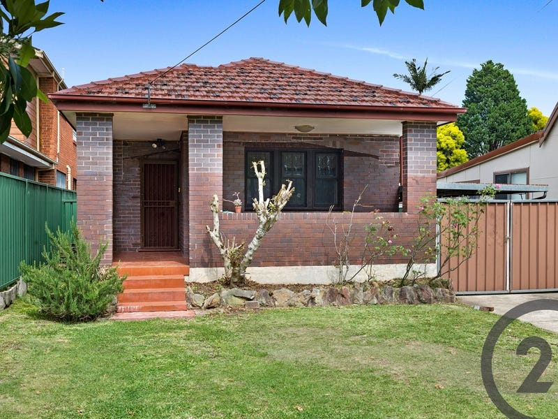 36 First Avenue, Belfield, NSW 2191