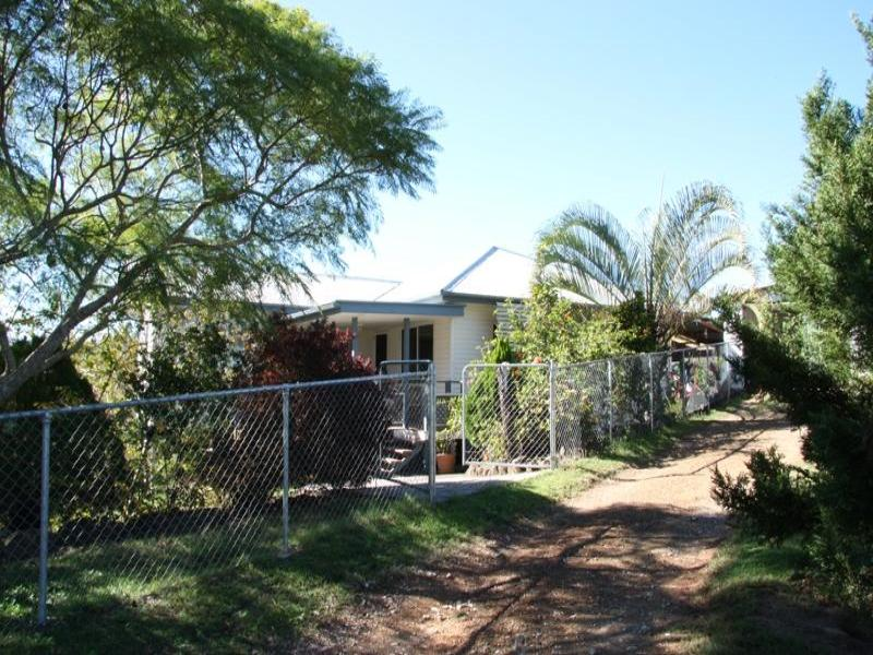 Address available on request, Tandur, Qld 4570