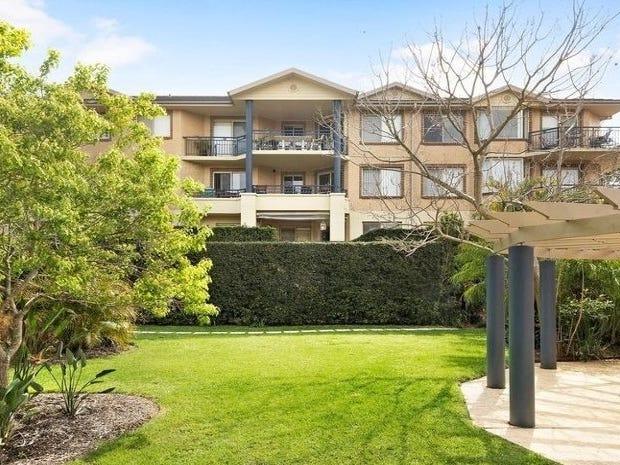 41/8 Koorala Street, Manly Vale, NSW 2093