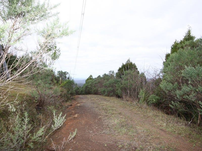 1 Currawong Drive, Gembrook, Vic 3783