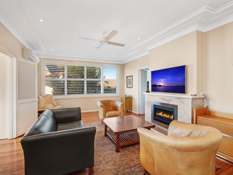 15 The Quarter Deck, Merewether Heights, NSW 2291