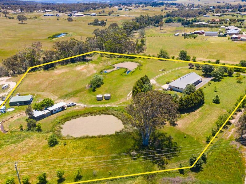 82 Maclura Drive, Marulan, NSW 2579