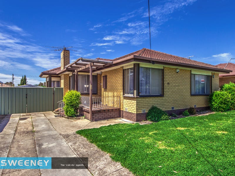 80 Mulhall Drive, St Albans, Vic 3021
