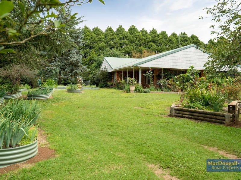 213 Heathersleigh Road, Armidale, NSW 2350