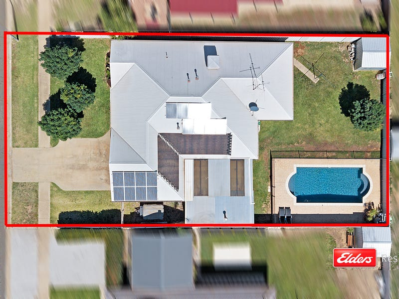 6 Glencoe Boulevard, Moama, NSW 2731