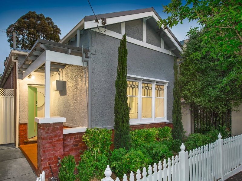 36 Lewisham Road, Windsor, Vic 3181