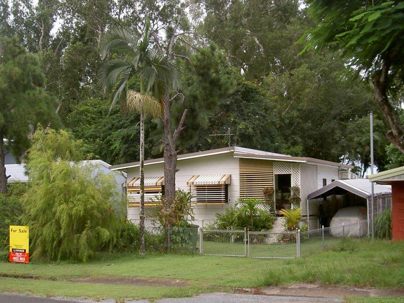 42 Evans Road, Bramston Beach, Qld 4871
