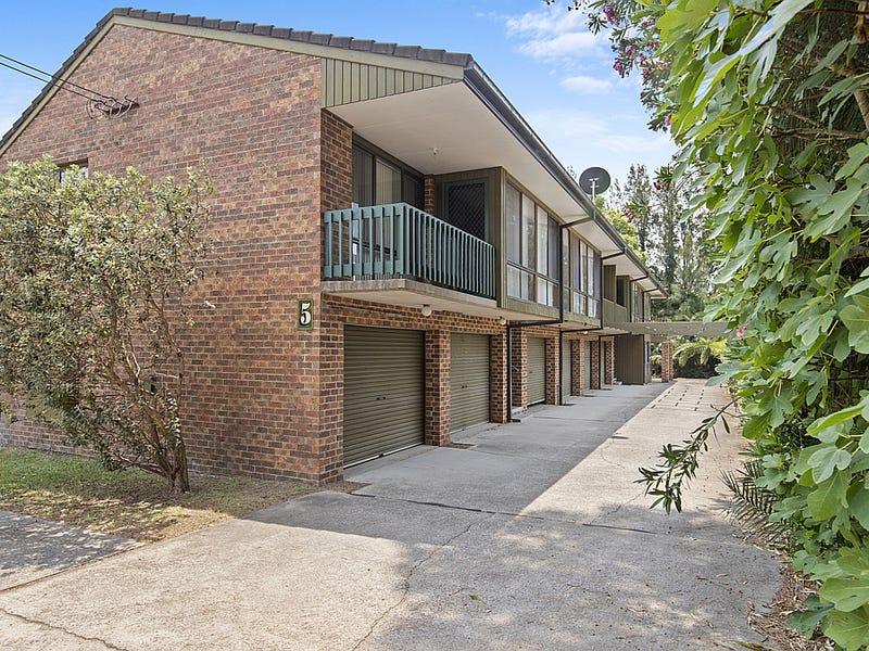 2/5 Avalon Street, Batemans Bay, NSW 2536