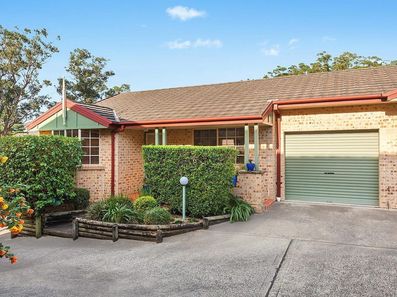 7/219 Brisbane Water Drive, Point Clare, NSW 2250