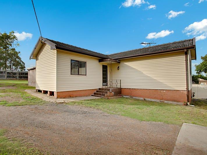 779 Cowpasture Road, Bonnyrigg Heights, NSW 2177
