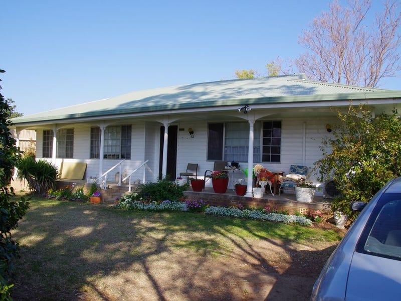 62 Boundary Street, Wee Waa, NSW 2388