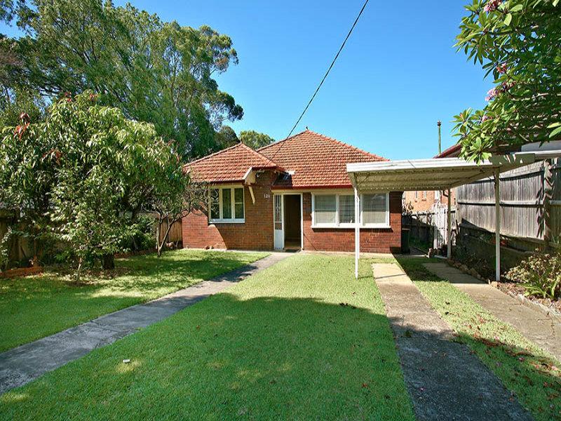 121-123 Victoria Road, Gladesville, NSW 2111