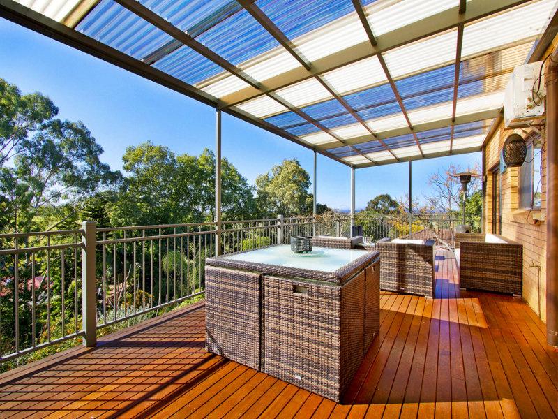 15 Jacqueline Place, Kurmond, NSW 2757