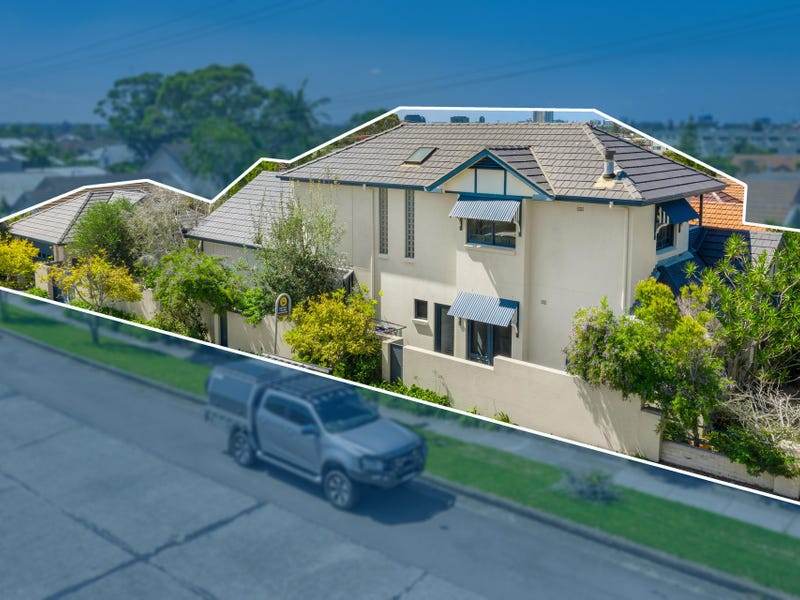 87 Merewether Street, Merewether, NSW 2291
