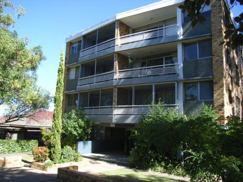 12/48 Hill Street, East Tamworth, NSW 2340