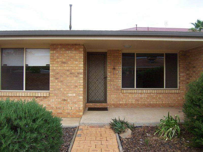3/97 Sutton Street, Cootamundra, NSW 2590