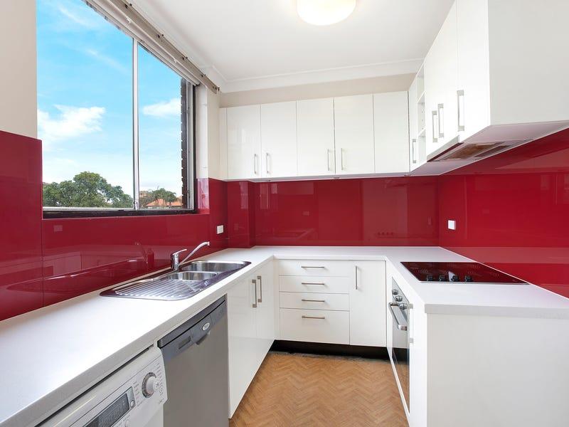 17/30 Dutruc Street, Randwick, NSW 2031