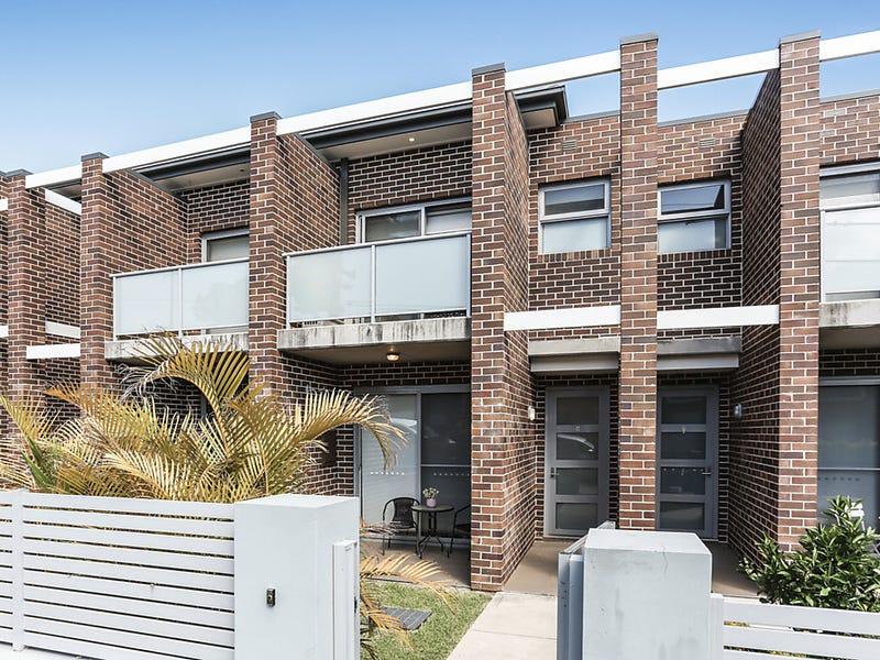 6/2a William Street, South Hurstville, NSW 2221