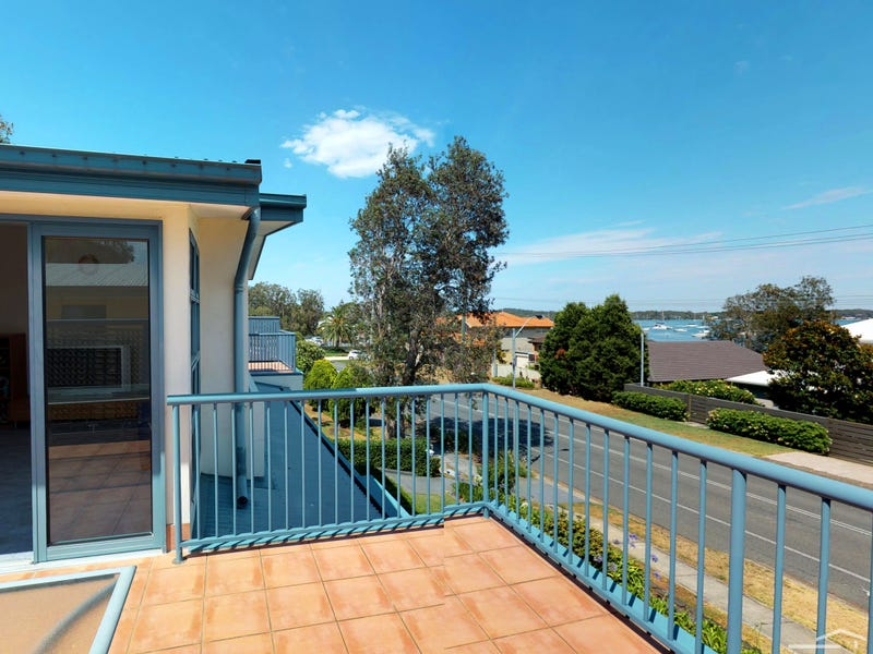 139 Sandy Point Road, Corlette, NSW 2315