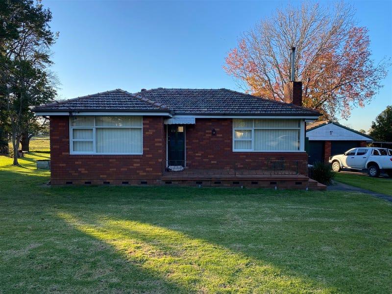 15 Reservoir Rd, Bargo, NSW 2574