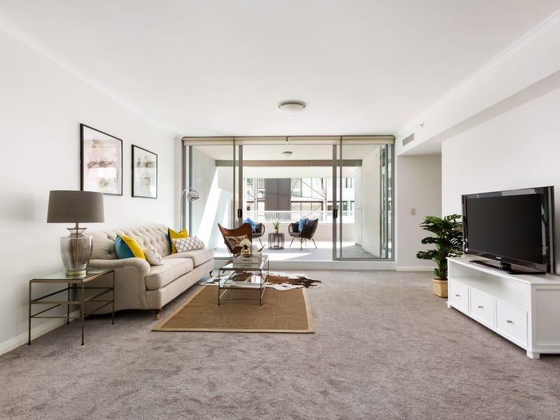 223/2B Help Street, Chatswood, NSW 2067